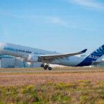 {:no}LAST FLY: AIRBUS A330 og AIRBUS A330-200. SALG av NYE OG brukte LAST AIRBUS A330-200F.