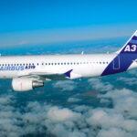 {:fr}L'AVIATION COMMERCIALE: la VENTE des AIRBUS A319. VENTE NEUFS ET d'EXPLOITATION des AVIONS AIRBUS A319.