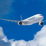 {:ru}КОММЕРЧЕСКАЯ АВИАЦИЯ: ПРОДАЖА САМОЛЕТОВ AIRBUS A330 / AIRBUS A330-300.  ПРОДАЖА НОВЫХ И БЫВШИХ В ЭКСПЛУАТАЦИИ САМОЛЕТОВ AIRBUS A330-300.