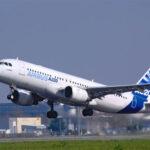 {:sl}KOMERCIALNI LETALSKI: PRODAJA / ACMI NAJEM / SUHO NAJEM LETALA AIRBUS A320. PRODAJA NOVIH IN rabljenih AIRBUS A320.