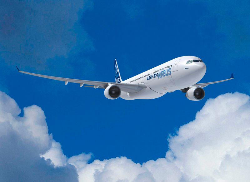 {:es}AVIACIÓN COMERCIAL: la VENTA de los AVIONES AIRBUS A330 / AIRBUS A330-300. La VENTA de NUEVOS Y ANTIGUOS EN la operación de los AVIONES AIRBUS A330-300.
