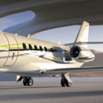 {:ru}ПРОДАЖА САМОЛЕТА – CESSNA CITATION LATITUDE / CITATION LATITUDE.