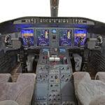 {:es}LA VENTA DE UN AVIÓN BOMBARDIER CHALLENGER 605 (CHALLENGER 605). 2011 BOMBARDIER CHALLENGER 605.