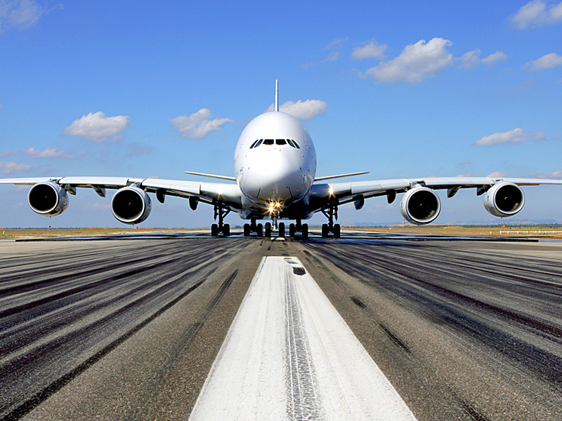 """{:az}SATIŞ TƏYYARƏSİ AİRBUS A380 – ICC JET. SATIŞ YENİ VƏ KEÇMİŞ BU ЭКСПЛУАТАЦИ """"AİRBUS A380""""."""