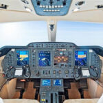 {:es}La venta de un avión Beechcraft Premier IA. 2012 Hawker Beechcraft Premier IA – pequeño y confortable hotel de avión para la venta