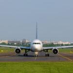 {:es}AVIACIÓN COMERCIAL: LA VENTA DE LOS AVIONES BOEING 767 Y BOEING 767-300ER. LA VENTA DE NUEVOS Y ANTIGUOS EN LA OPERACIÓN DE LOS AVIONES BOEING 767-300ER.