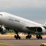 {:sv}KOMMERSIELLA FLYGPLAN: FÖRSÄLJNING av FLYGPLAN AIRBUS A340 / AIRBUS A340-600. SÄLJER NYA OCH begagnade AIRBUS A340-600.