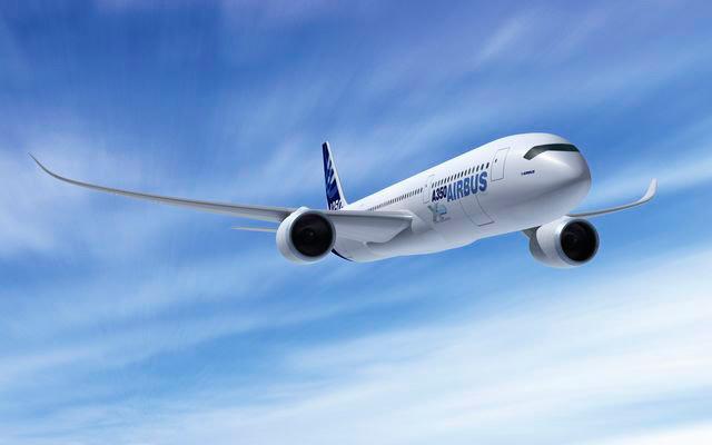 {:ru}КОММЕРЧЕСКАЯ АВИАЦИЯ: ПРОДАЖА САМОЛЕТОВ AIRBUS A350 / AIRBUS A350-1000.  ПРОДАЖА НОВЫХ И БЫВШИХ В ЭКСПЛУАТАЦИИ САМОЛЕТОВ AIRBUS A350-1000.