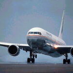 {:sl}KOMERCIALNI LETALSKI: PRODAJA BOEING 767F BOEING / BOEING 767-300F. PRODAJA NOVIH IN RABLJENIH BOEING 767-300 TOVORNO.