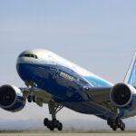 {:sv}KOMMERSIELLA FLYGPLAN: FÖRSÄLJNING AV FLYGPLAN BOEING 777 / BOEING 777-200LR. SÄLJER NYA OCH BEGAGNADE FLYGPLAN BOEING 777-200LR.