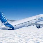 {:tr}TİCARİ HAVACILIK: SATILIK UÇAK AİRBUS A321. SATIŞ YENİ VE ESKİ KULLANIM UÇAK AİRBUS A321.