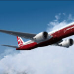 {:sl}KOMERCIALNO LETALO: PRODAJA LETAL BOEING 777 / BOEING 777-8X. PRODAJA NOVIH IN RABLJENIH LETAL BOEING 777-8X.