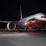 {:sl}KOMERCIALNO LETALO: PRODAJA LETAL BOEING 777 / BOEING 777-9X. PRODAJA NOVIH IN RABLJENIH BOEING 777-9X.