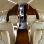 {:hy}Embraer Legacy 600. 2008 Embraer Legacy 600 – բիզնես ինքնաթիռը