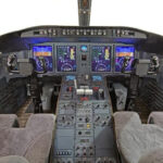 {:uk}ПРОДАЖ ЛІТАКА BOMBARDIER CHALLENGER 605 (CHALLENGER 605). 2011 BOMBARDIER CHALLENGER 605.