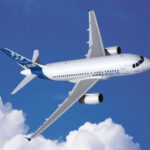 {:es}La VENTA de los AVIONES AIRBUS A318 – ICC JET. La VENTA de NUEVOS Y ANTIGUOS EN la EXPLOTACIÓN de AIRBUS A318.