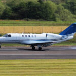 {:sl}PRODAJA ZRAKOPLOVOV – CESSNA CITATION CJ4 (CITATION CJ4).