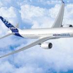 {:ru}КОММЕРЧЕСКАЯ АВИАЦИЯ: ПРОДАЖА САМОЛЕТОВ AIRBUS A350 / AIRBUS A350-800.  ПРОДАЖА НОВЫХ И БЫВШИХ В ЭКСПЛУАТАЦИИ САМОЛЕТОВ AIRBUS A350-800.