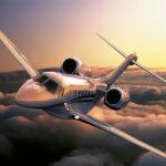 {:sl}PRODAJA LETALA CESSNA CITATION X / Cessna CITATION X Zanesljivost zrakoplova dokazano z več deset tisoč ur letenja, je Cessna Citation X po vsem svetu.