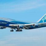 {:sv}KOMMERSIELLA LUFTFARTEN: FÖRSÄLJNING BOEING-747 / BOEING 747-400. FÖRSÄLJNING AV NY OCH BEGAGNAD BOEING 747 / BOEING 747-400.