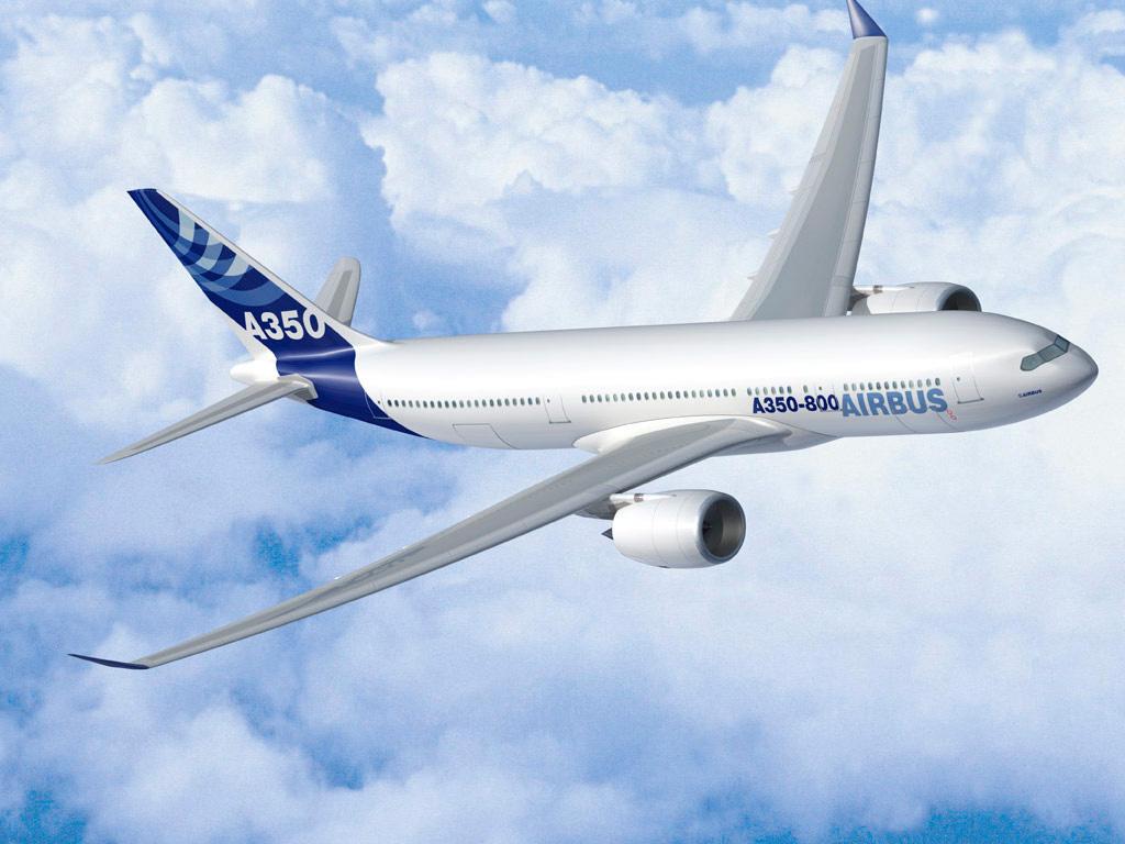 {:sl}KOMERCIALNI LETALSKI: PRODAJA AIRBUS A350 / AIRBUS A350-800. PRODAJA NOVIH IN rabljenih AIRBUS A350-800.
