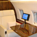 {:be}ПРОДАЖ САМАЛЁТА – BOMBARDIER CHALLENGER 604 (CHALLENGER 604).