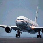 {:ru}КОММЕРЧЕСКАЯ АВИАЦИЯ: ПРОДАЖА САМОЛЕТОВ BOEING BOEING 767F / BOEING 767-300F.  ПРОДАЖА НОВЫХ И БЫВШИХ В ЭКСПЛУАТАЦИИ САМОЛЕТОВ BOEING 767-300 FREIGHTER.