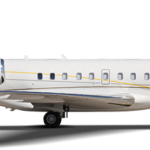 {:uk}ПРОДАЖ ЛІТАКА BOMBARDIER GLOBAL 6000 (GLOBAL 6000). НОВИЙ BOMBARDIER GLOBAL 6000 (GLOBAL 6000).