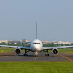 {:en}COMMERCIAL AIRCRAFT: SALE OF AIRCRAFT BOEING 767 / BOEING 767-300ER. SALE NEW AND USED BOEING 767-300ER.