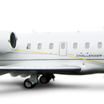 {:be}ПРОДАЖ САМАЛЁТА – BOMBARDIER CHALLENGER 605 (CHALLENGER 605). НОВЫ BOMBARDIER CHALLENGER 605 (CHALLENGER 605).