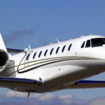 {:en}SALE OF AIRCRAFT - CESSNA CITATION SOVEREIGN / CITATION SOVEREIGN / CITATION SOVEREIGN + . CESSNA CITATION SOVEREIGN set up to carry out non-stop Intercontinental flights with maximum comfort and high level of security.