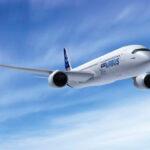 {:es}AVIACIÓN COMERCIAL: la VENTA de los AVIONES AIRBUS A350 / AIRBUS A350-1000. La VENTA de NUEVOS Y ANTIGUOS EN la operación de los AVIONES AIRBUS A350-1000.