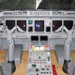 {:hr}Prodaja Embraer Legacy 600, Aviona Embraer Legacy 600 for sale, Aircraft