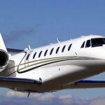 {:no}SALG AV FLY - CESSNA CITATION SUVERENE / BEGRUNNELSE SUVERENE / BEGRUNNELSE SUVERENE + . CESSNA CITATION SUVERENE satt opp til å gjennomføre non-stop Interkontinentale flyvninger med maksimal komfort og høy grad av sikkerhet.