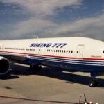 {:tr}TİCARİ HAVACILIK: SATILIK, UÇAK, BOEİNG 777 / BOEİNG 777-200LR. SATIŞ YENİ VE ESKİ KULLANIM BOEİNG 777-200LR.
