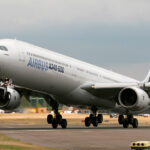 {:az}TİCARƏT AVİASİYASI: SATIŞ TƏYYARƏ AİRBUS A340 / AİRBUS A340-600. SATIŞ YENİ VƏ KEÇMİŞ ƏMƏLİYYAT TƏYYARƏ AİRBUS A340-600.