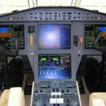 {:sv}FÖRSÄLJNING AV FLYGPLAN – DASSAULT FALCON 2000 LX (LX FALCON 2000 / FALCON 2000).