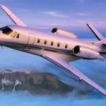 {:en}SALE OF AIRCRAFT – CESSNA CITATION XLS+ / CITATION XLS+ . Business jet CESSNA CITATION XLS+ - transcontinental range, first class cabin, low operating costs.