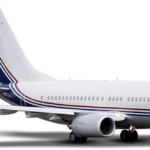 {:be}ПРОДАЖ САМАЛЁТА – BOEING BUSINESS JET (BBJ). НОВЫ BOEING BUSINESS JET (BBJ).