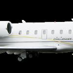{:sv}FÖRSÄLJNING AV FLYGPLAN – BOMBARDIER CHALLENGER 605 (CHALLENGER 605). NYA BOMBARDIER CHALLENGER 605 (CHALLENGER 605).
