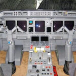 {:cs}Prodej Embraer Legacy 600, Letadlo Embraer Legacy 600 for sale, Aircraft