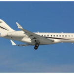 {:bg}ПРОДАЖБА НА САМОЛЕТА – BOMBARDIER GLOBAL EXPRESS (GLOBAL EXPRESS).