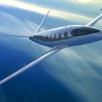 Частный электрический самолет – перспектива или ближайшее будущее