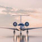Коротко про оренду VIP-літаків
